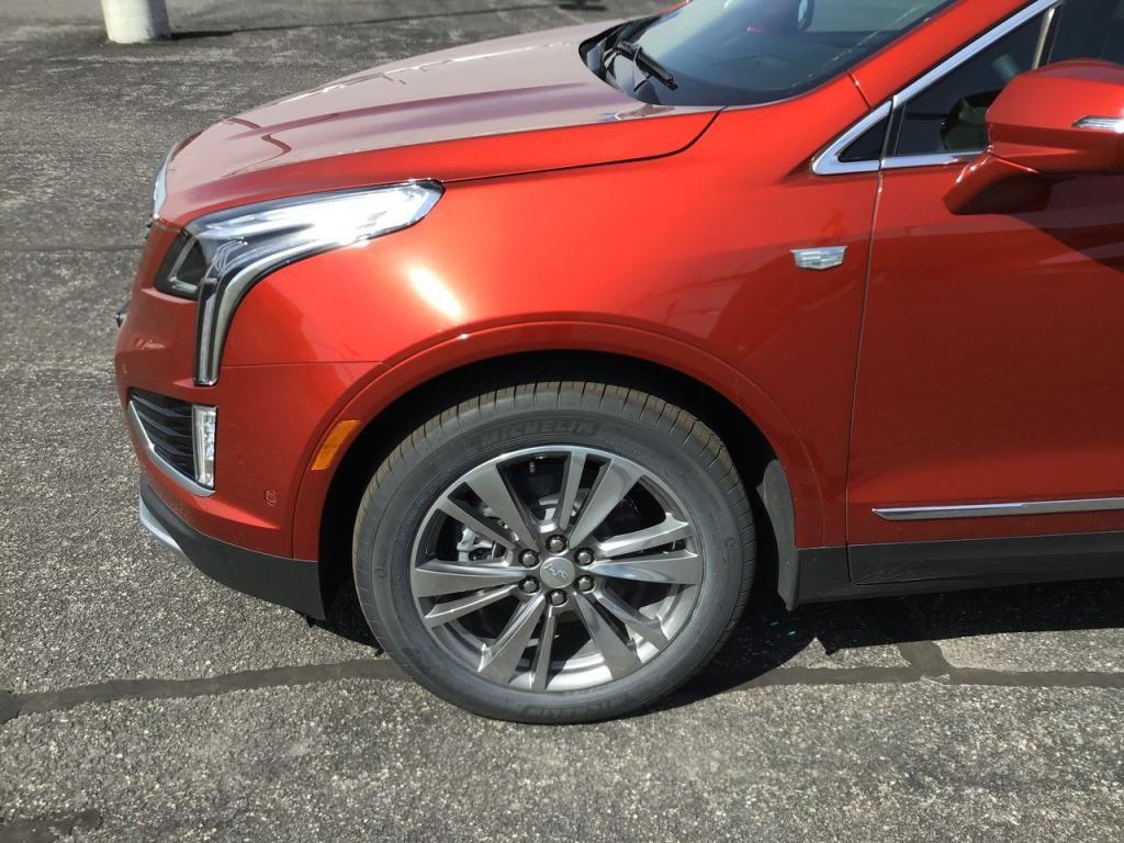 dealerslink_s3_amazonaws_com-vehicles-1355-8038-606f8e49a0e99_jpg