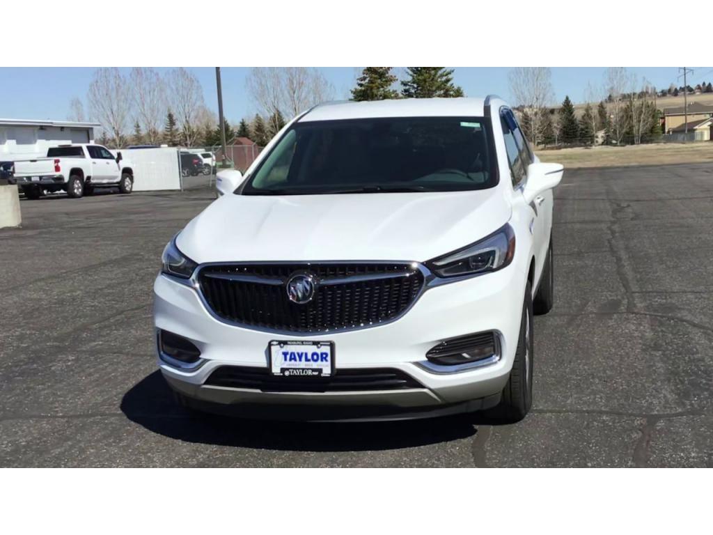 dealerslink_s3_amazonaws_com-vehicles-1355-8185-6070eb7e400c7_jpg