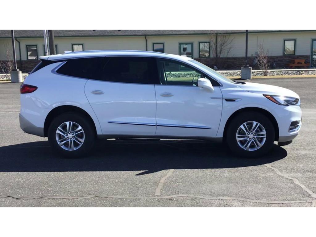 dealerslink_s3_amazonaws_com-vehicles-1355-8185-6070eb7fe5b97_jpg