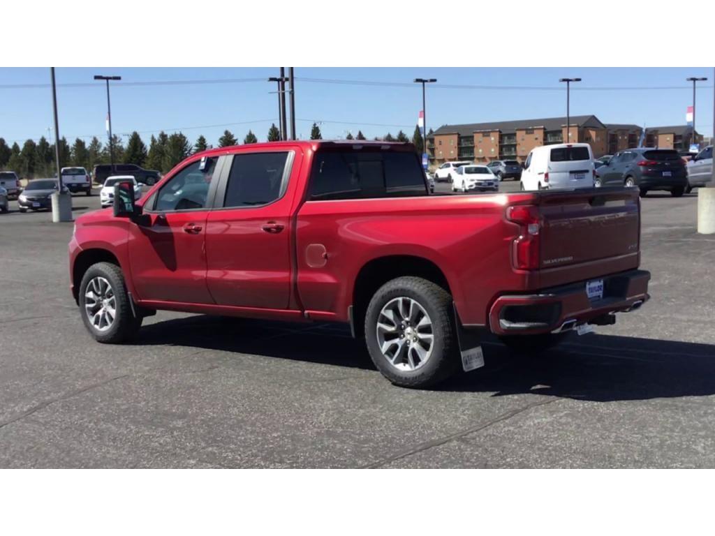 dealerslink_s3_amazonaws_com-vehicles-1355-8252-6076559c84e6f_jpg