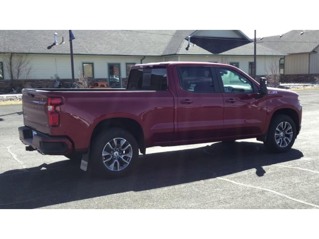 dealerslink_s3_amazonaws_com-vehicles-1355-8252-6076559d40987_jpg