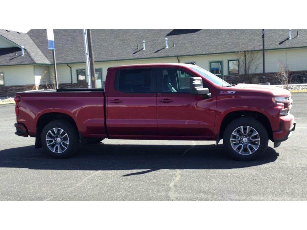 dealerslink_s3_amazonaws_com-vehicles-1355-8252-6076559d9b0ec_jpg