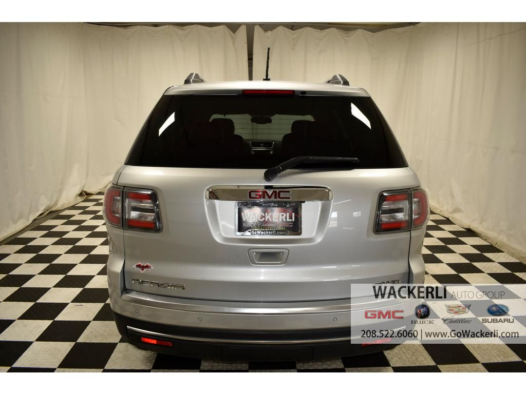 dealerslink_s3_amazonaws_com-vehicles-1841-1B203047A-960BAF1AB4BE7C59919449F951EEC409_jpg