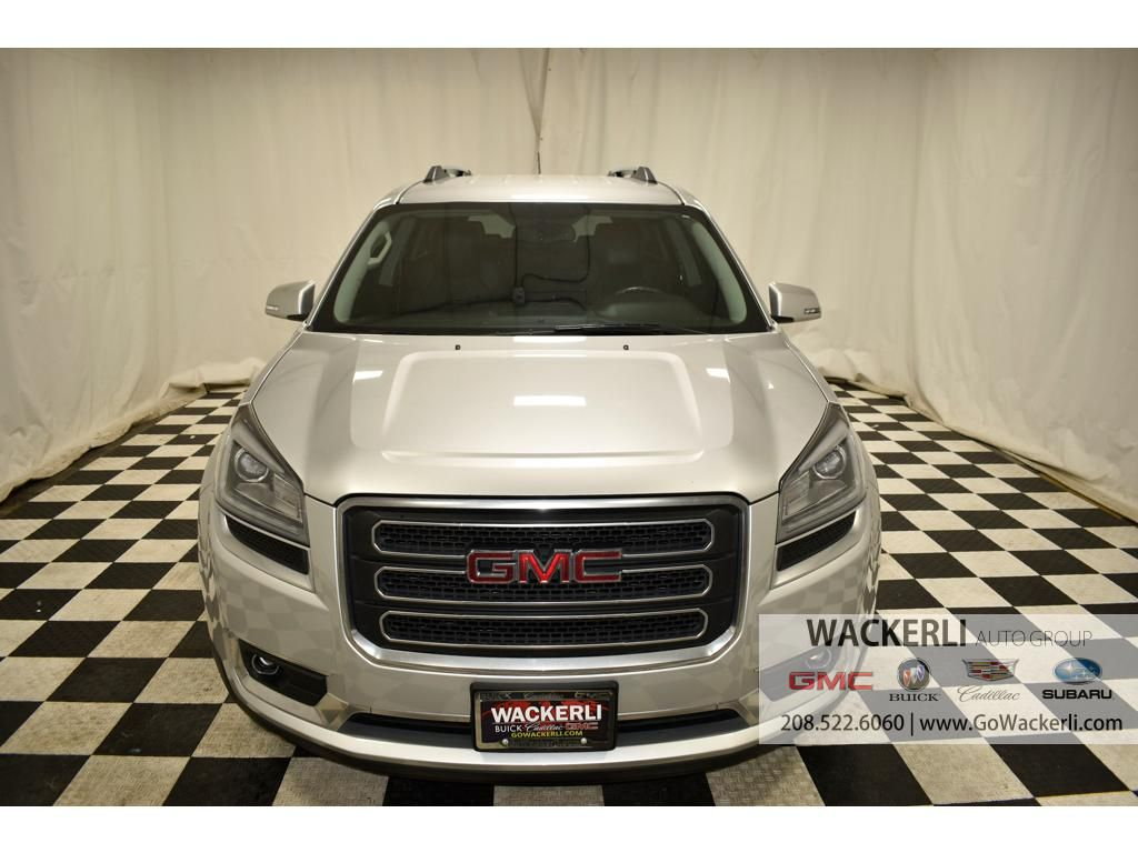 dealerslink_s3_amazonaws_com-vehicles-1841-1B203047A-960C3913C701EC6D988B7CA95C6C0FC6_jpg