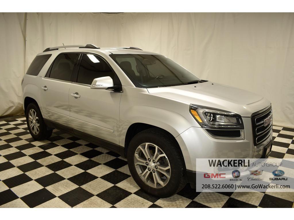dealerslink_s3_amazonaws_com-vehicles-1841-1B203047A-960C4252F72FA53E99556894D136FAEF_jpg