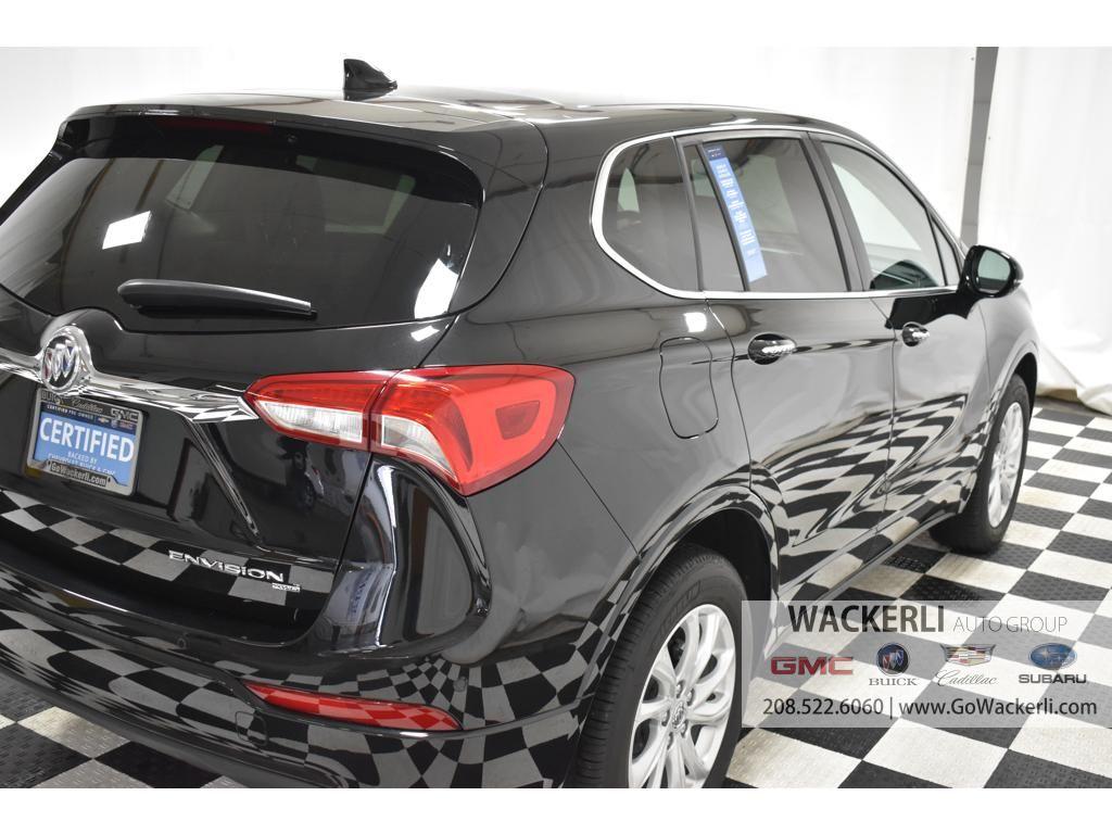 dealerslink_s3_amazonaws_com-vehicles-1841-1B203138-C13CC527D455E830E0FE26496C60D6AC_jpg