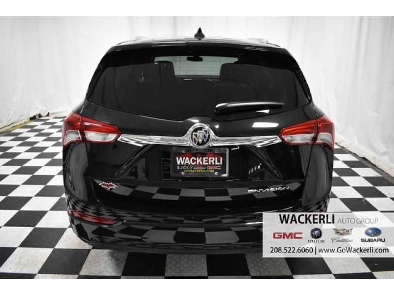 dealerslink_s3_amazonaws_com-vehicles-1841-1B203605-5fe5399495a65_jpg