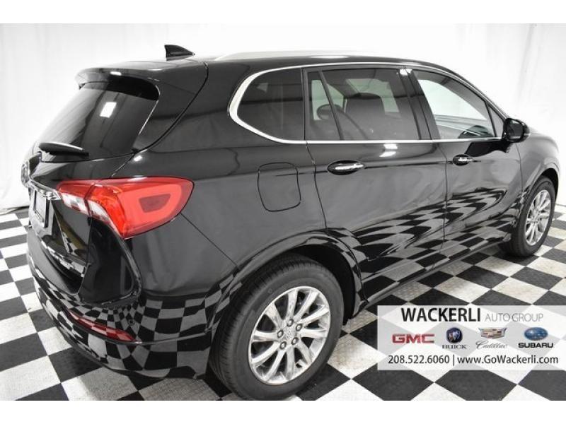 dealerslink_s3_amazonaws_com-vehicles-1841-1B203605-5fe53995016de_jpg
