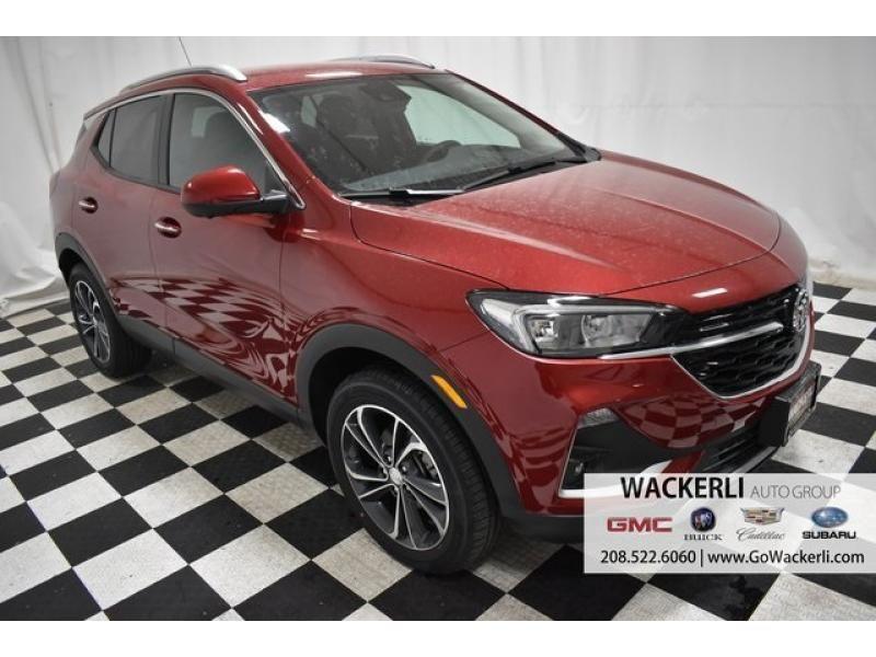 dealerslink_s3_amazonaws_com-vehicles-1841-1B204642-5fe5396486b2b_jpg