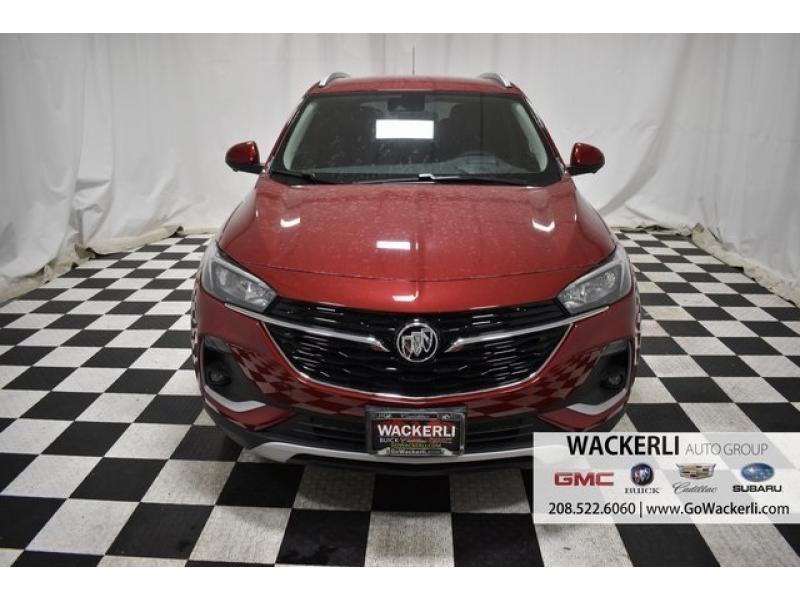 dealerslink_s3_amazonaws_com-vehicles-1841-1B204642-5fe53964bd863_jpg
