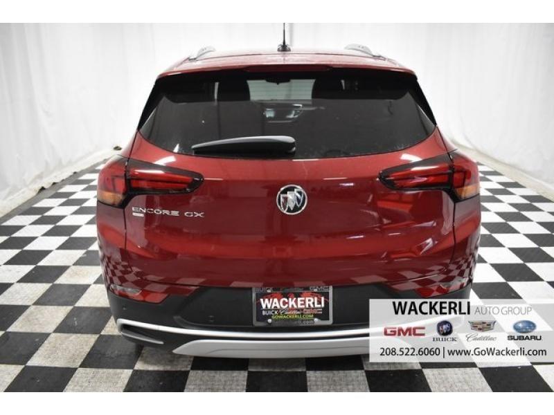 dealerslink_s3_amazonaws_com-vehicles-1841-1B204642-5fe539657eb83_jpg