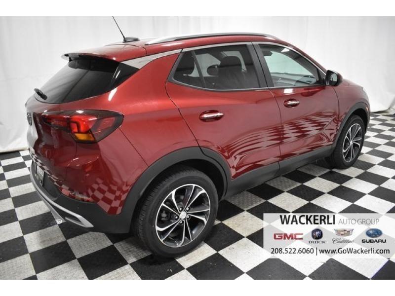 dealerslink_s3_amazonaws_com-vehicles-1841-1B204642-5fe53965b89c1_jpg