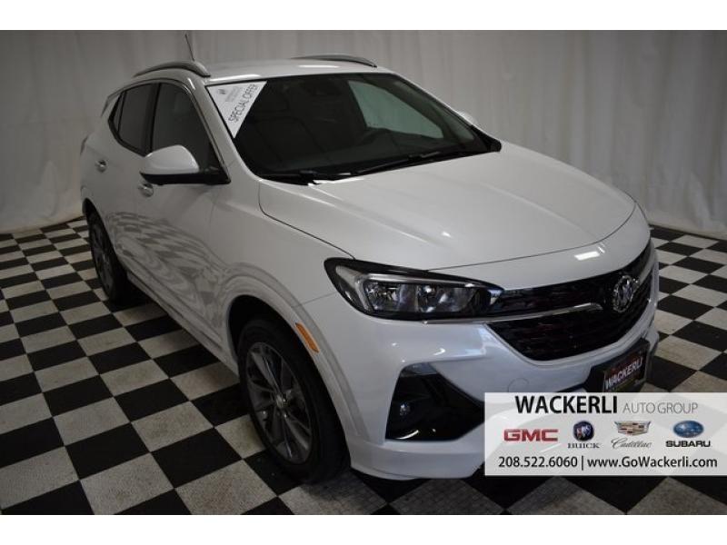 dealerslink_s3_amazonaws_com-vehicles-1841-1B208679-5fe5399d53611_jpg