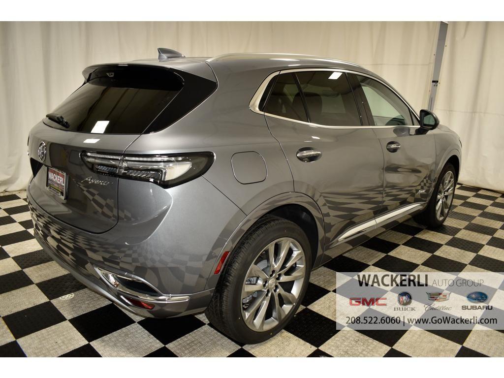 dealerslink_s3_amazonaws_com-vehicles-1841-1B210462-C1E3BBAAEE477CFE677E18551899EA47_jpg