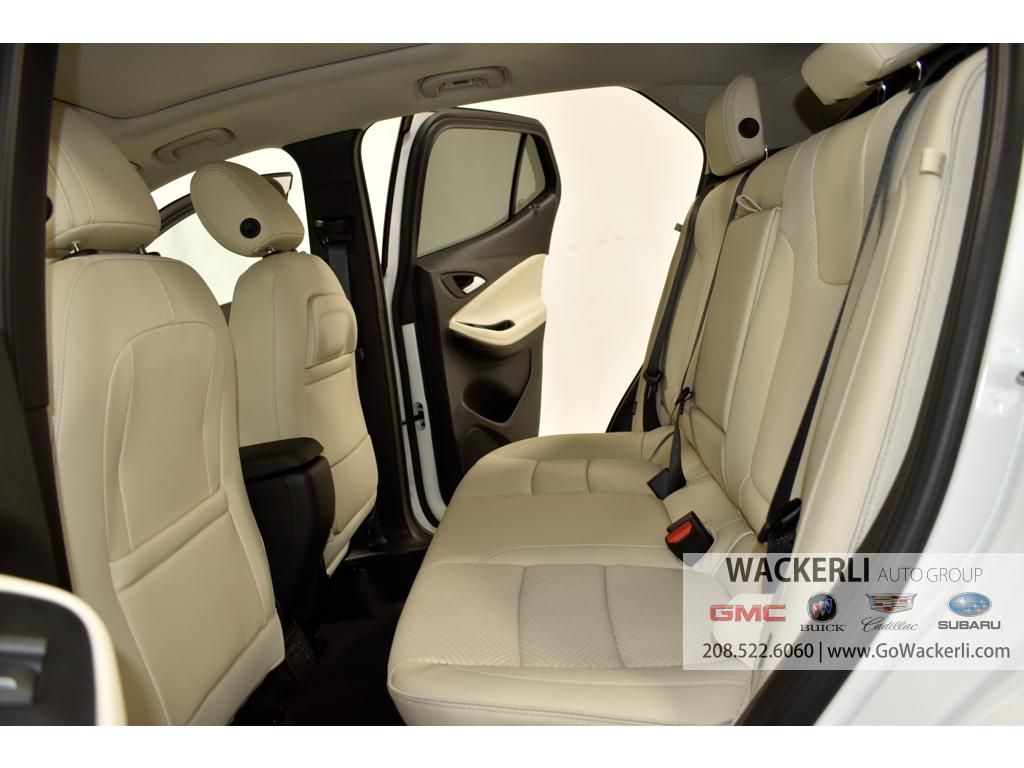 dealerslink_s3_amazonaws_com-vehicles-1841-1B210543-B7C604CEC18C3CD46F62A6E41EA208D6_jpg