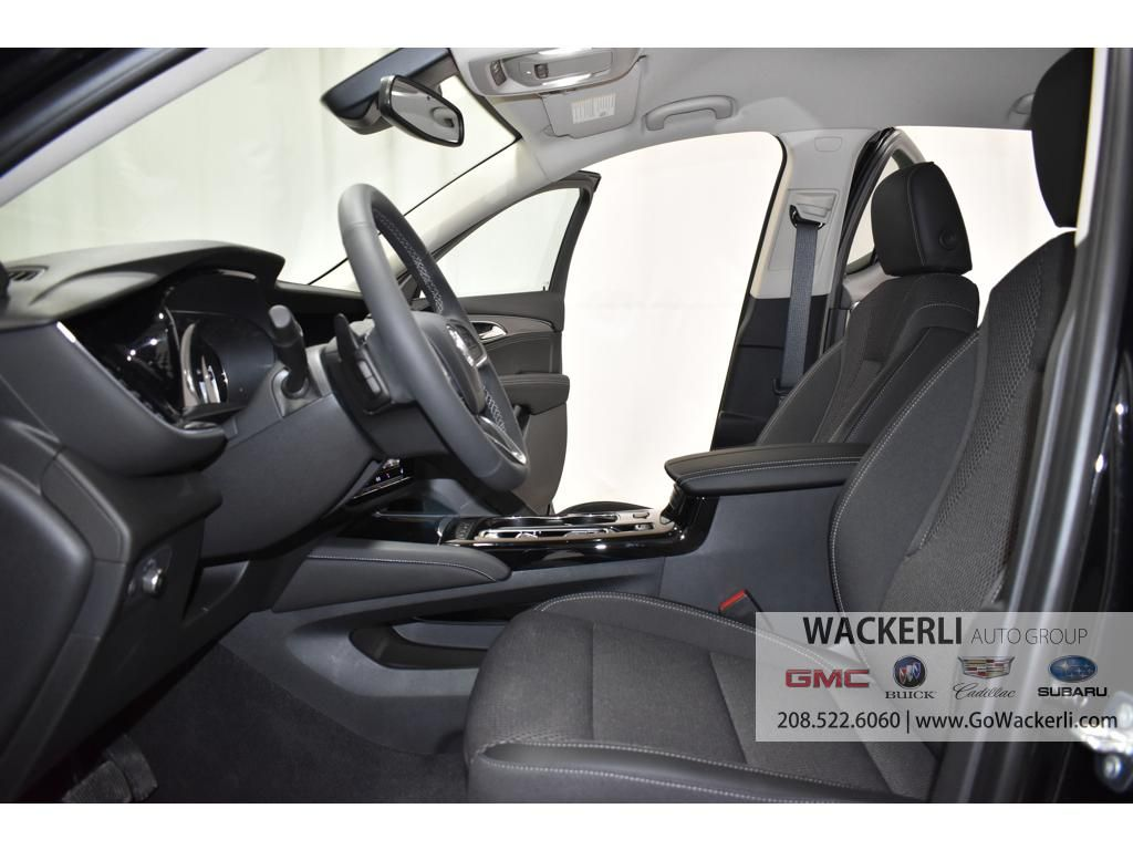 dealerslink_s3_amazonaws_com-vehicles-1841-1B211047-FF65AF020DC0698FE549CF2BC21FF58E_jpg