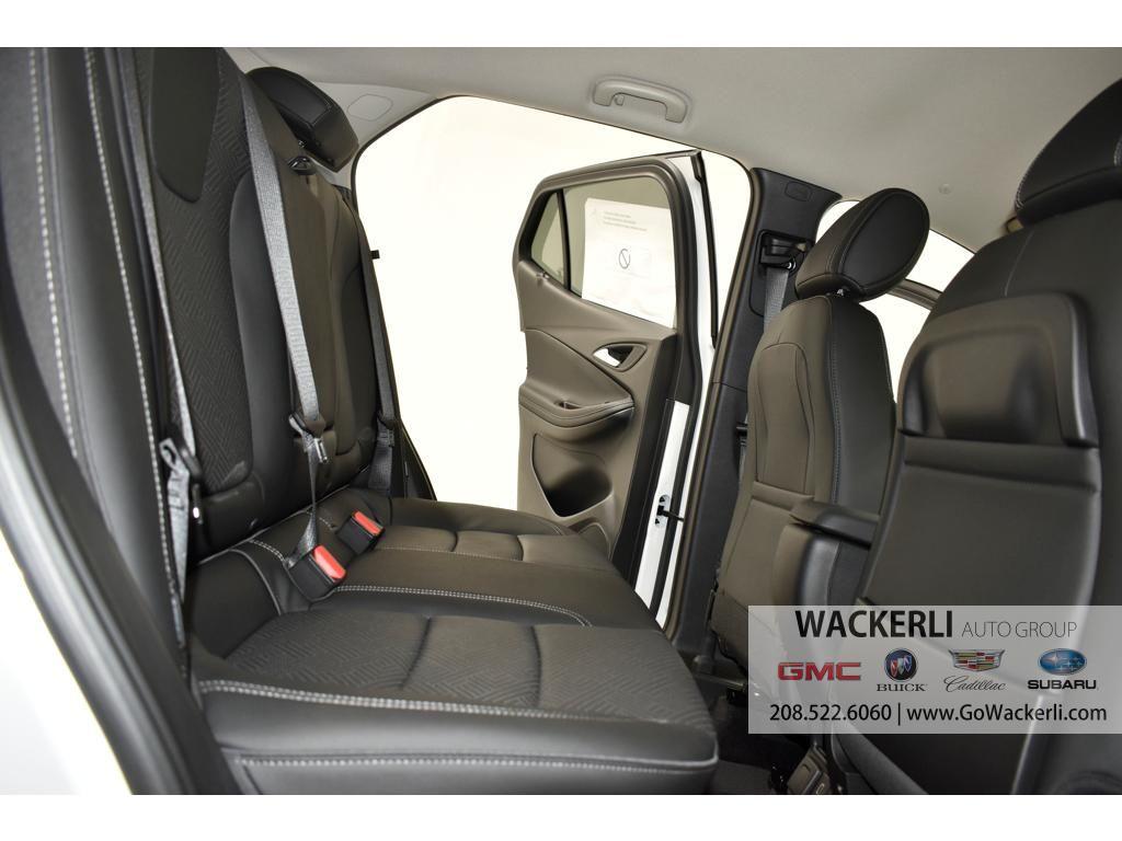 dealerslink_s3_amazonaws_com-vehicles-1841-1B211261-082AEA429F477918FF806A8583DA252E_jpg