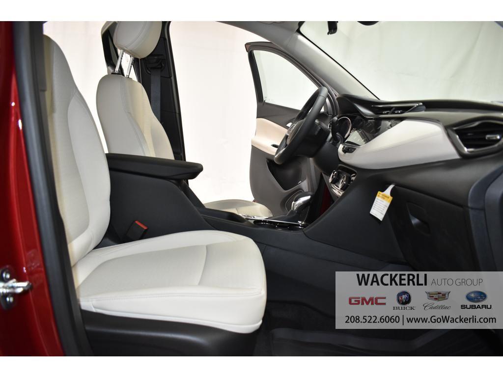 dealerslink_s3_amazonaws_com-vehicles-1841-1B211446-9449236AF4B1B9D17054200A63D8C448_jpg