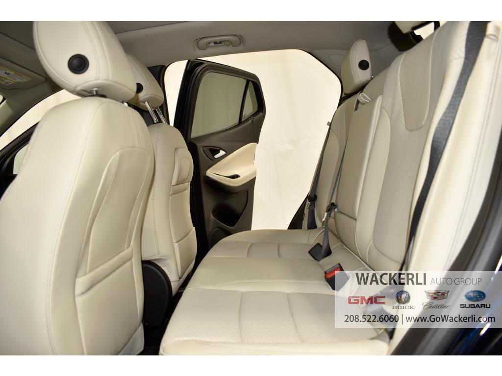 dealerslink_s3_amazonaws_com-vehicles-1841-1B211859-A8DF333CADE4F364942103E09776DE48_jpg