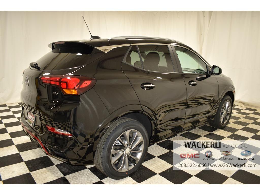 dealerslink_s3_amazonaws_com-vehicles-1841-1B213691-091F434491C251F98EE8D8B48DC30D4E_jpg