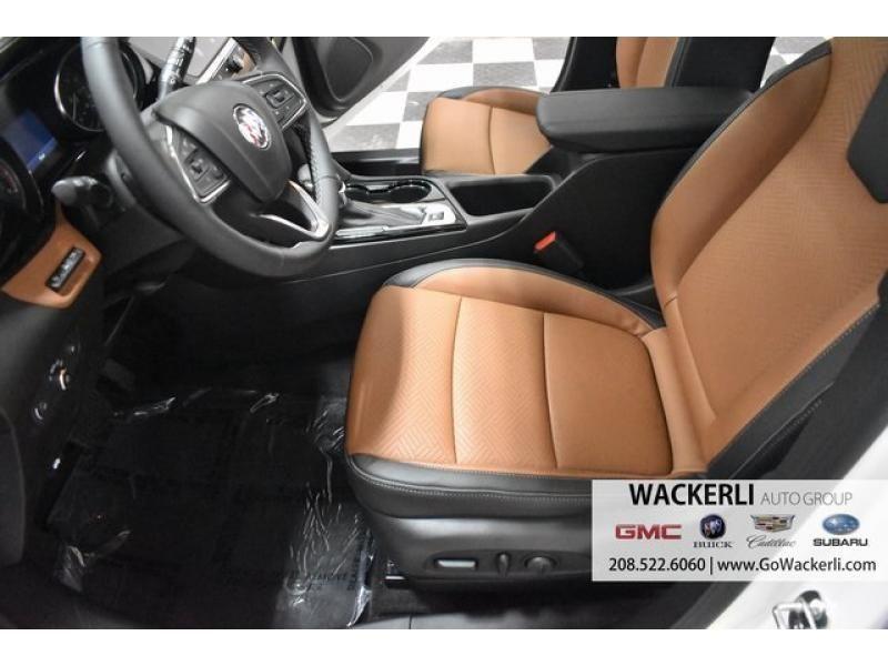 dealerslink_s3_amazonaws_com-vehicles-1841-1B213838-5ff50b35d7973_jpg