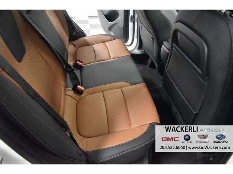 dealerslink_s3_amazonaws_com-vehicles-1841-1B213838-5ff50b365ebef_jpg