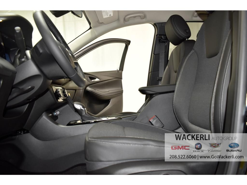 dealerslink_s3_amazonaws_com-vehicles-1841-1B215538-D791905CD694ACE0B4CA7808CCEACE2E_jpg