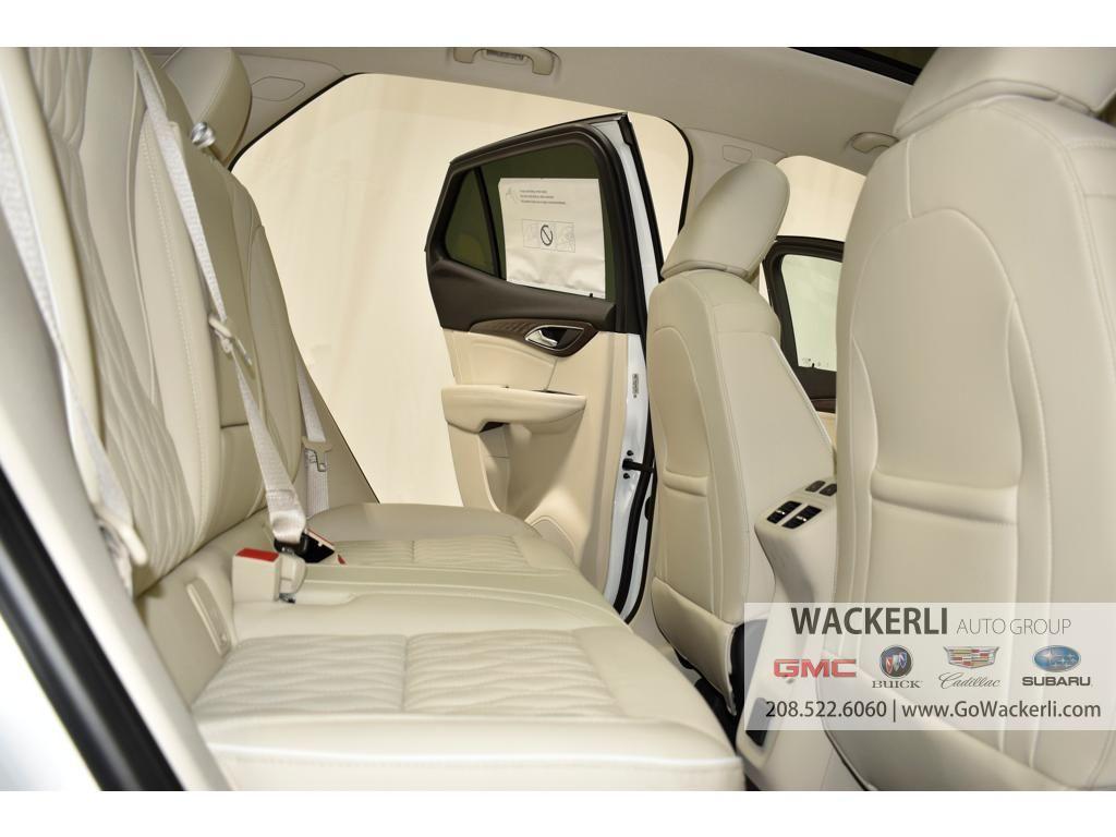 dealerslink_s3_amazonaws_com-vehicles-1841-1B215904-40E4089DC1D23EF18110033206F27B62_jpg