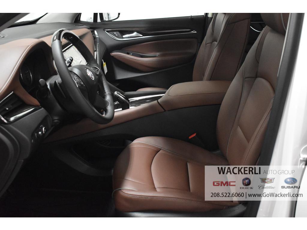 dealerslink_s3_amazonaws_com-vehicles-1841-1B216044-B313D3A5A1F6FE258446C7C29DC334AD_jpg