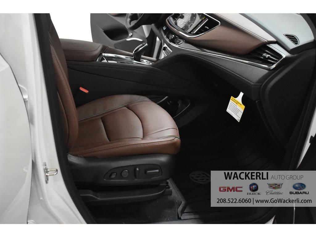 dealerslink_s3_amazonaws_com-vehicles-1841-1B216044-B3140EE209F86360E7BEA842E14FC253_jpg
