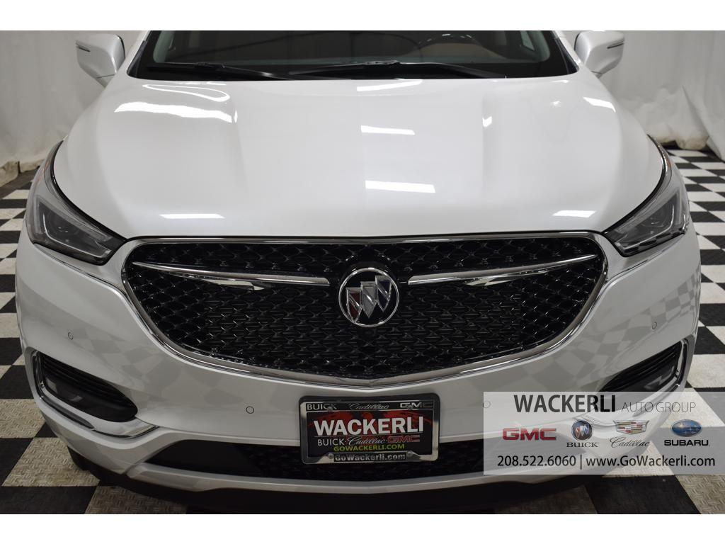 dealerslink_s3_amazonaws_com-vehicles-1841-1B216044-B3145500B81B055A2AC385BAEC5E743F_jpg