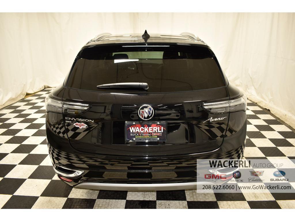 dealerslink_s3_amazonaws_com-vehicles-1841-1B216108-40D41F10B6CA213CF80941943DC82A31_jpg