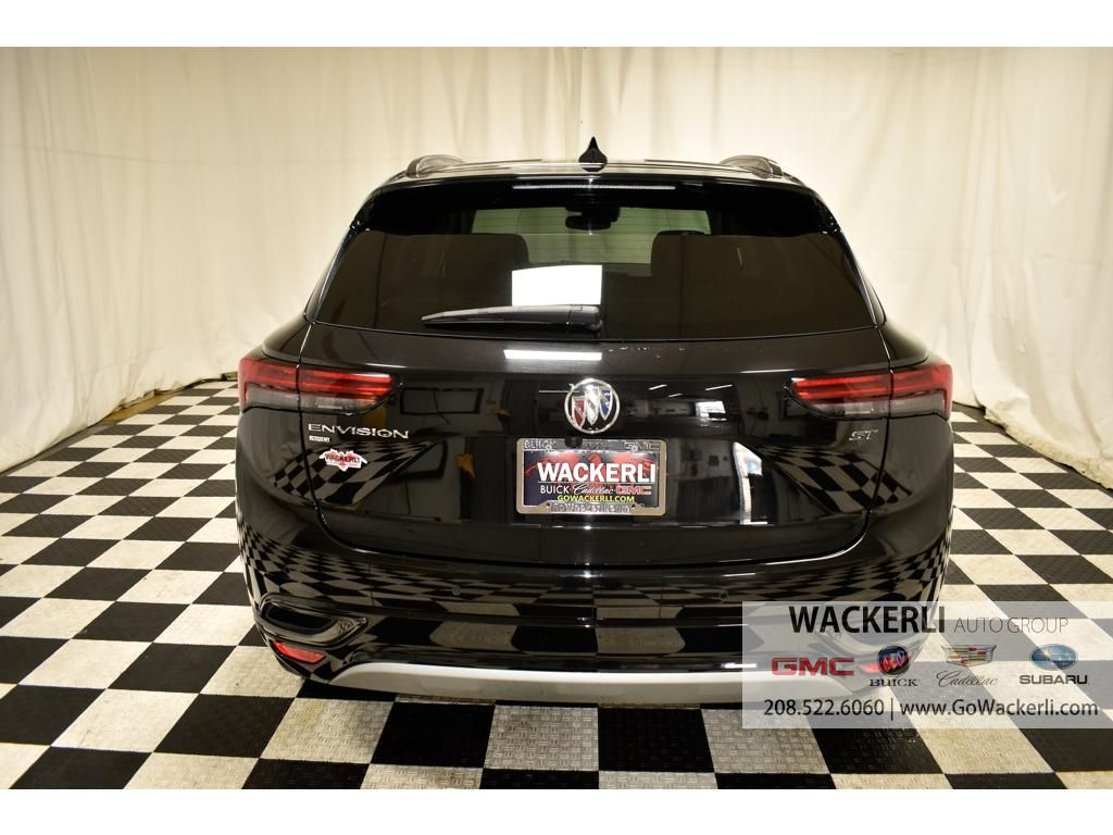 dealerslink_s3_amazonaws_com-vehicles-1841-1B216144-61069656CE99783F62E00E6522284591_jpg