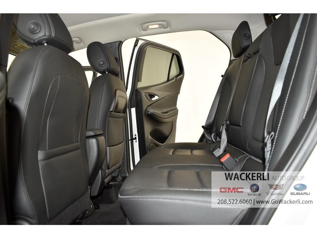 dealerslink_s3_amazonaws_com-vehicles-1841-1B216387A-4A8E2284B047949F2F3C7AB75CA93A26_jpg