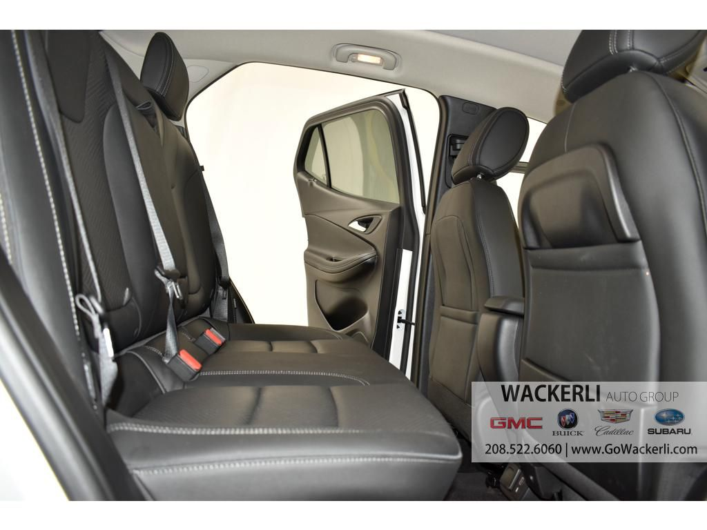 dealerslink_s3_amazonaws_com-vehicles-1841-1B216387A-4A8E37570786705DFBDFCD93A5E30291_jpg