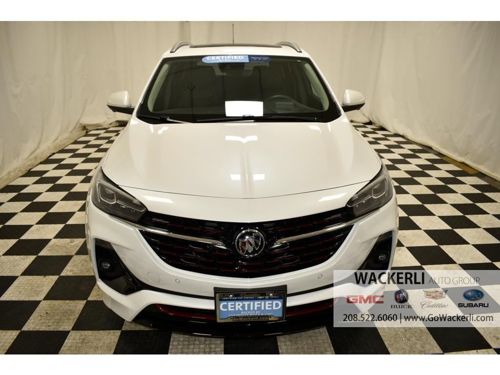 dealerslink_s3_amazonaws_com-vehicles-1841-1B216387A-4A8E8871CA6B0792F32CAFD962DAE5E8_jpg