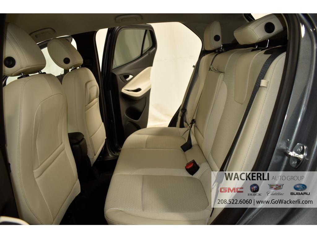 dealerslink_s3_amazonaws_com-vehicles-1841-1B216482-4A61D1450B405418028262E2ADAD6261_jpg