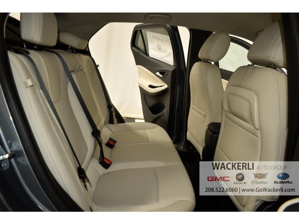 dealerslink_s3_amazonaws_com-vehicles-1841-1B216482-4A61F08F9E4B3AD859147E7303D87AE7_jpg