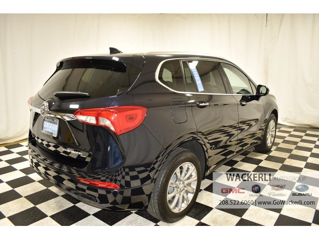 dealerslink_s3_amazonaws_com-vehicles-1841-1B217039A-AB63914FC8134BD8F9AC7F3F02E9A34D_jpg