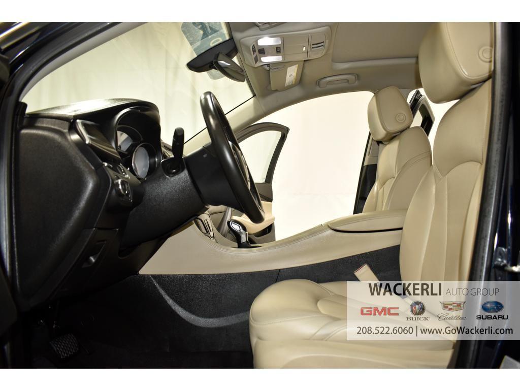 dealerslink_s3_amazonaws_com-vehicles-1841-1B217039A-AB639C3790E9E0F8CC1E8A95EBE702DF_jpg