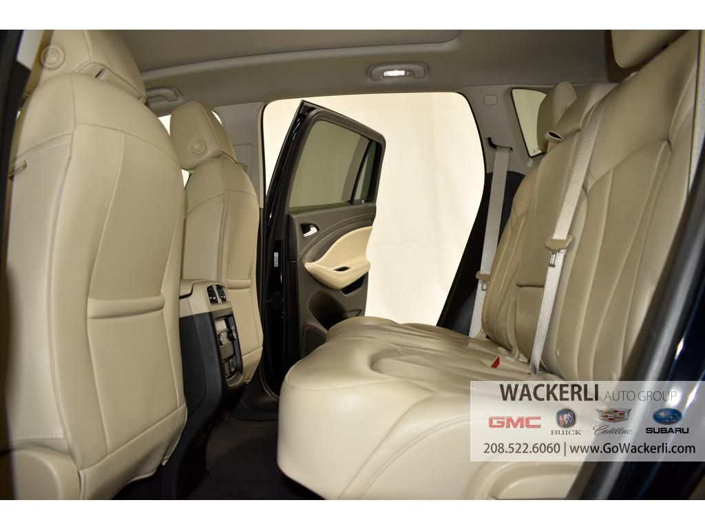 dealerslink_s3_amazonaws_com-vehicles-1841-1B217039A-AB63AA42E47129927500657F295A7B14_jpg