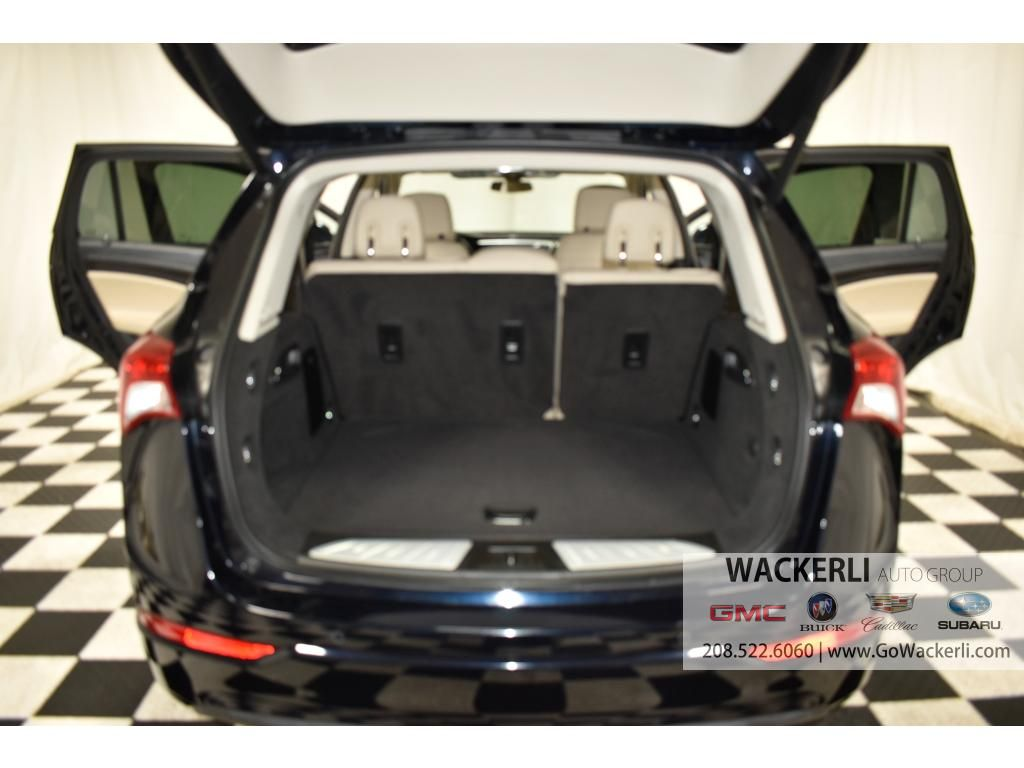 dealerslink_s3_amazonaws_com-vehicles-1841-1B217039A-AB63B47EDED4680480A29DF35BD515B6_jpg