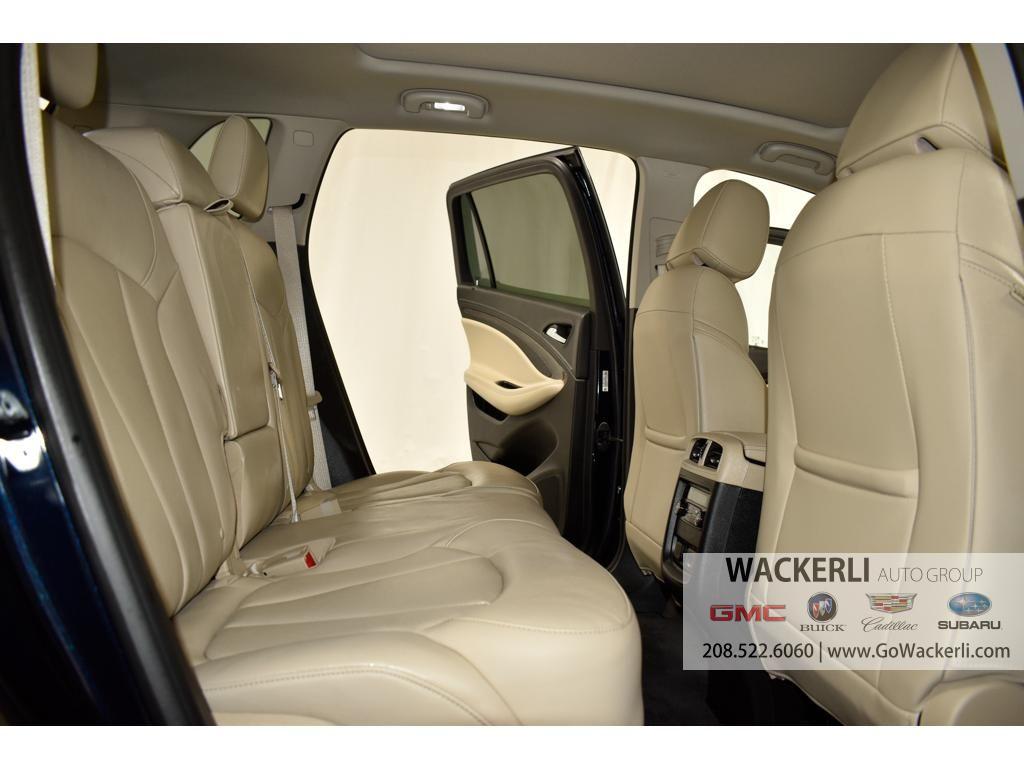 dealerslink_s3_amazonaws_com-vehicles-1841-1B217039A-AB63BFCBA0840FCE66C8293F4EC7EF88_jpg