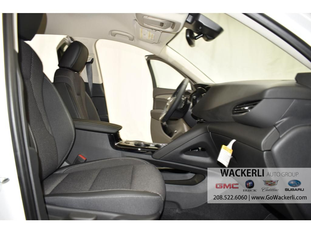 dealerslink_s3_amazonaws_com-vehicles-1841-1B217106-D26E696F941C36913A90C3F851CCF925_jpg