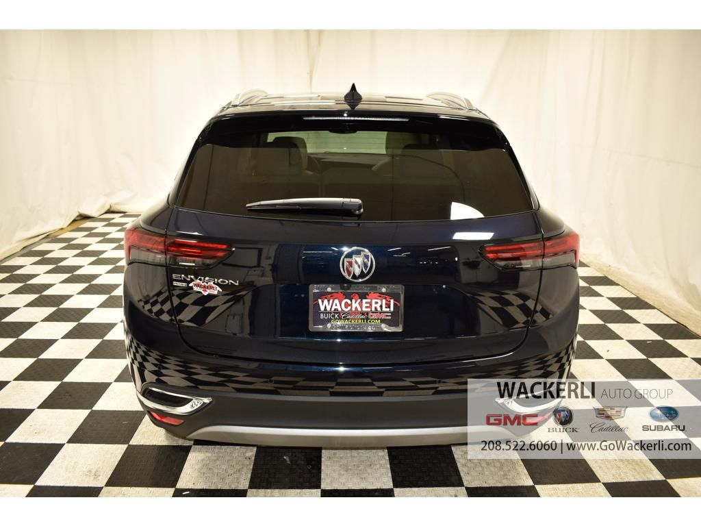 dealerslink_s3_amazonaws_com-vehicles-1841-1B217311-0209165108F03499FE820060A38F9546_jpg