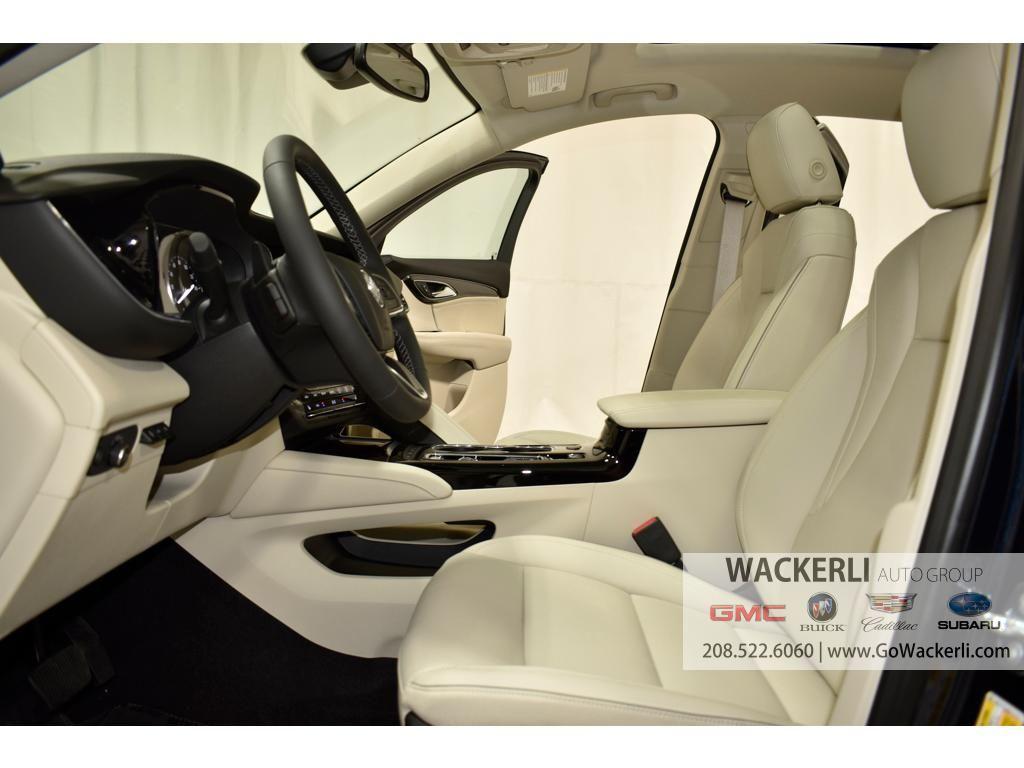 dealerslink_s3_amazonaws_com-vehicles-1841-1B217311-02092BC19C0CAA39564E05E6F6102916_jpg