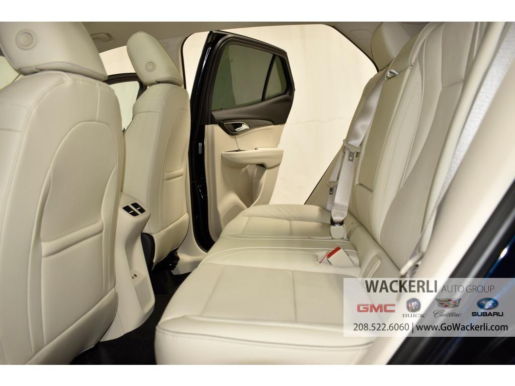 dealerslink_s3_amazonaws_com-vehicles-1841-1B217311-020935160BC524DD1B1CA2EBEE459D13_jpg