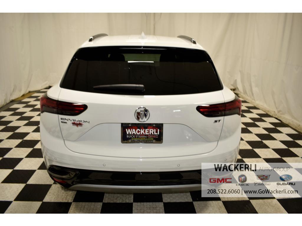 dealerslink_s3_amazonaws_com-vehicles-1841-1B217563-1238845DA09C91495153F5F1D34819BF_jpg