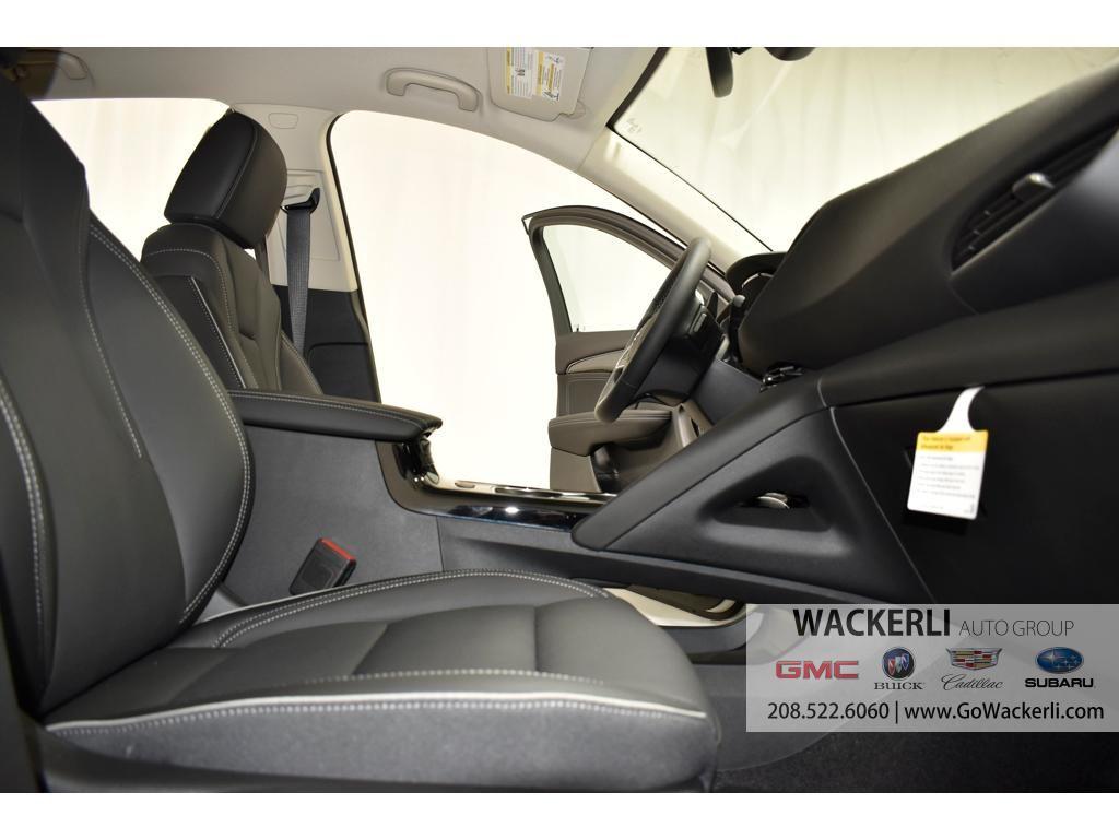 dealerslink_s3_amazonaws_com-vehicles-1841-1B217563-1238CF03993663775633C934B31B1148_jpg