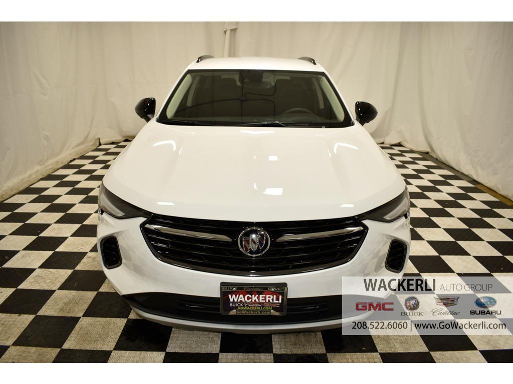 dealerslink_s3_amazonaws_com-vehicles-1841-1B217563-1239046CE7B998DAB47FFC30E8F30026_jpg